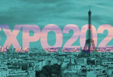 France-expo2025